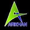 PT ARKHAN ABADI INTERNASIONAL