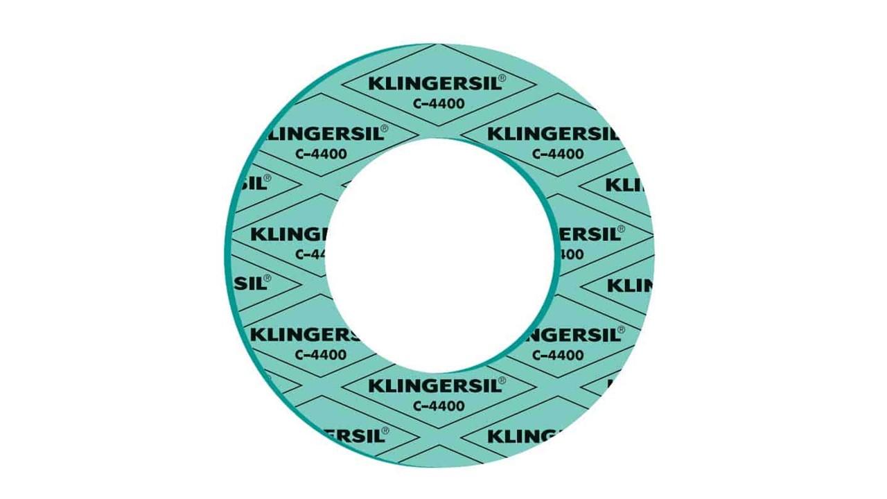 Gasket Klingersil